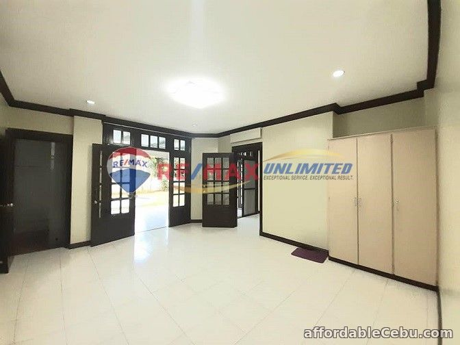 2nd picture of Ayala Alabang House For Rent #18 For Rent in Cebu, Philippines