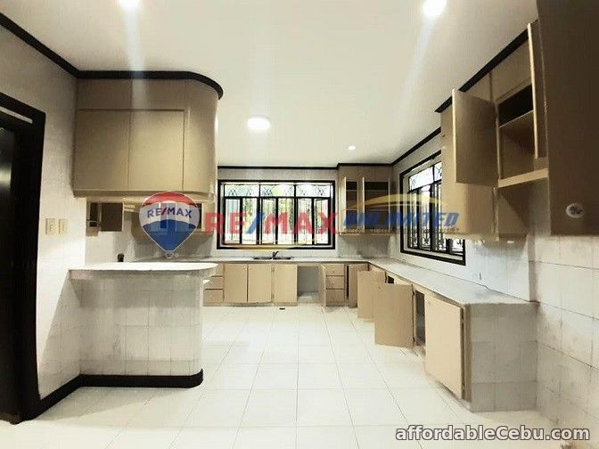 5th picture of Ayala Alabang House For Rent #18 For Rent in Cebu, Philippines