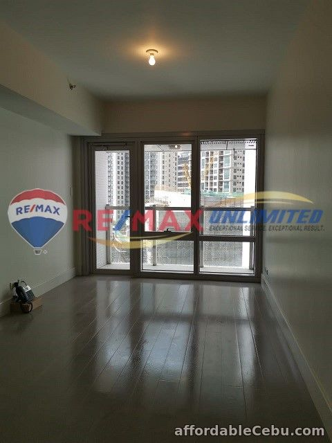 1st picture of 1 BR Lincoln Tower, Proscenium Rockwell For Lease For Rent in Cebu, Philippines