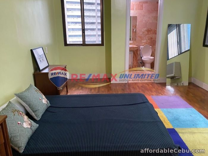 3rd picture of Avignon Tower For Sale For Sale in Cebu, Philippines