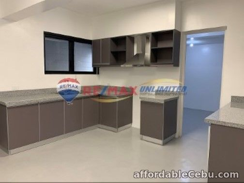3rd picture of McKinley Hill House & Lot For Sale For Sale in Cebu, Philippines