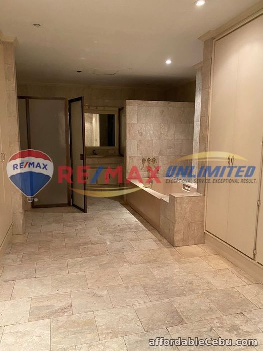 5th picture of Avignon Tower For Sale For Sale in Cebu, Philippines