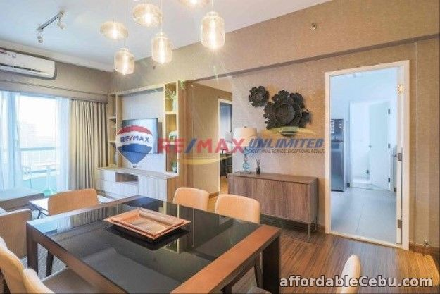 4th picture of 2 BR Unit at Shang Salcedo Place For Sale For Sale in Cebu, Philippines