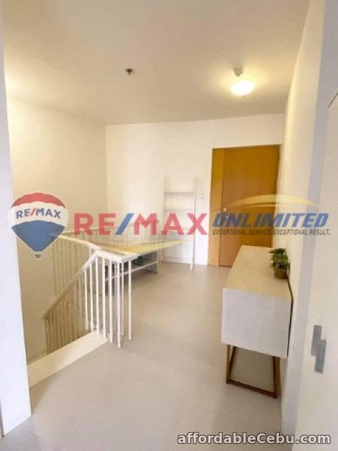3rd picture of Bi-Level Unit For Rent in Icon Residences For Rent in Cebu, Philippines