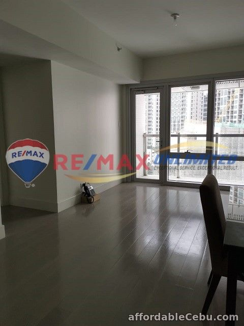 5th picture of 1 BR Lincoln Tower, Proscenium Rockwell For Lease For Rent in Cebu, Philippines