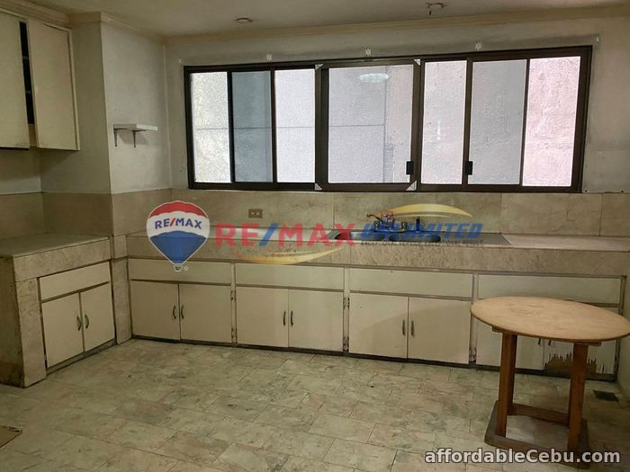 4th picture of Avignon Tower For Sale For Sale in Cebu, Philippines