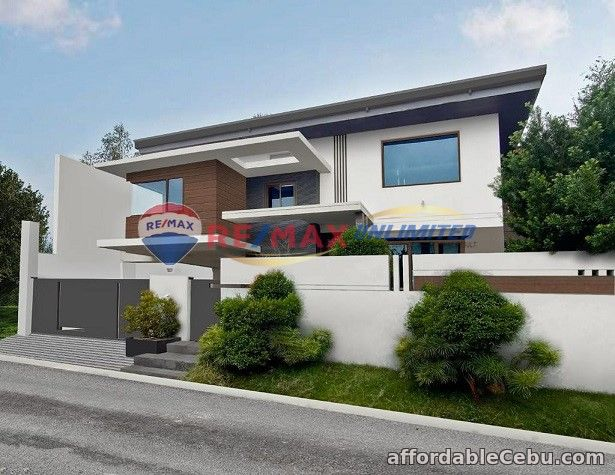 1st picture of Bayanihan Homeowners Association, BF Homes Parañaque For Sale in Cebu, Philippines