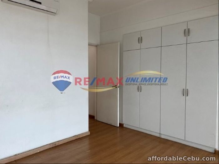 4th picture of 2 BR Unit For Lease at St. Francis, Shangri-la Place For Rent in Cebu, Philippines