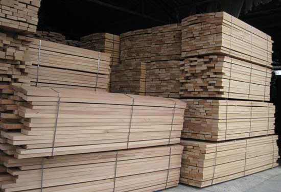 Lumber Supplier in Cebu For Sale Cebu City Cebu-Philippines 9956