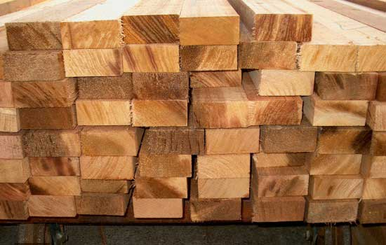 Lumber Supplier In Cebu For Sale Cebu City Cebu