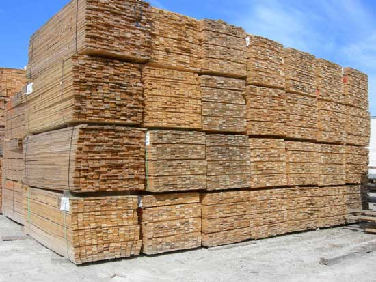 2nd picture of Lumber Supplier in Cebu For Sale in Cebu, Philippines