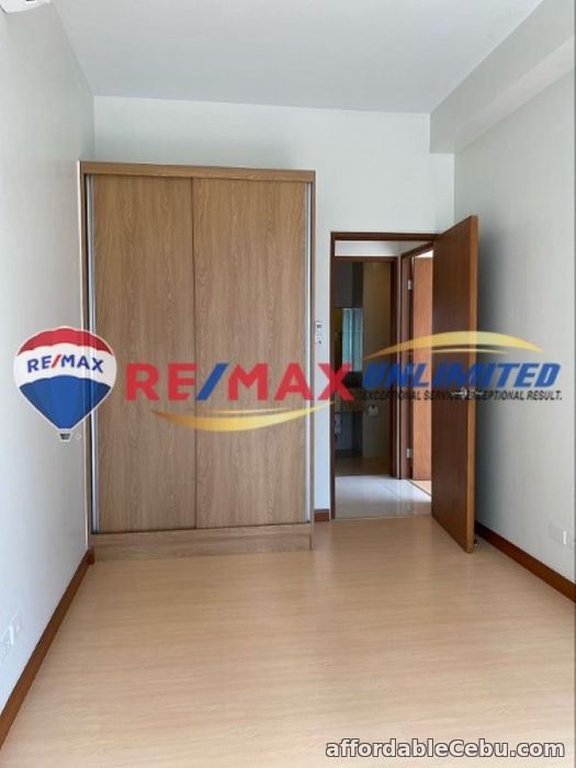 3rd picture of Central Park West For Lease For Rent in Cebu, Philippines