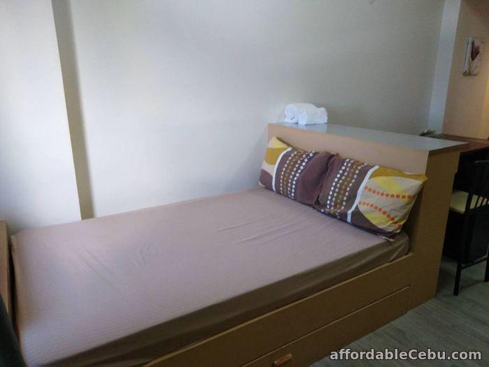3rd picture of Affordable Condominium For Sale In Amaia Steps Mandaue Cebu For Sale in Cebu, Philippines