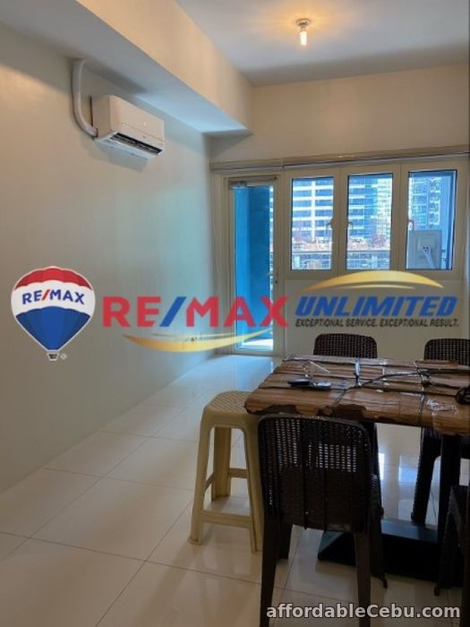 5th picture of Central Park West For Lease For Rent in Cebu, Philippines