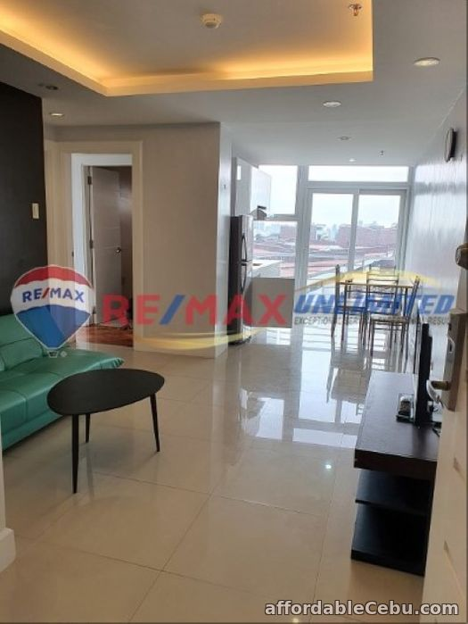 4th picture of The Barons Place For Sale For Sale in Cebu, Philippines