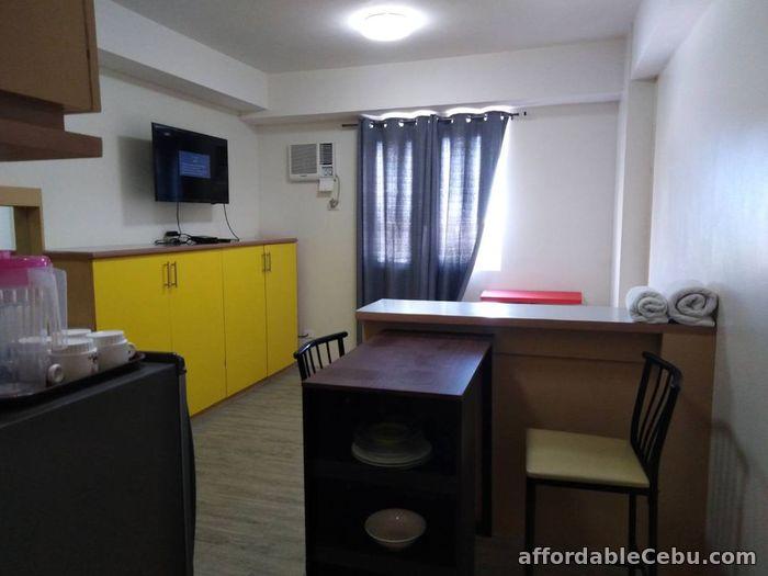 2nd picture of Affordable Condominium For Sale In Amaia Steps Mandaue Cebu For Sale in Cebu, Philippines