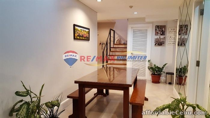 3rd picture of First Baron Residences For Sale For Sale in Cebu, Philippines