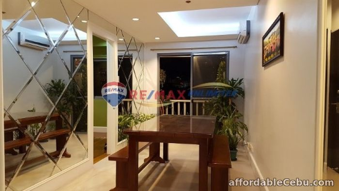 2nd picture of First Baron Residences For Sale For Sale in Cebu, Philippines