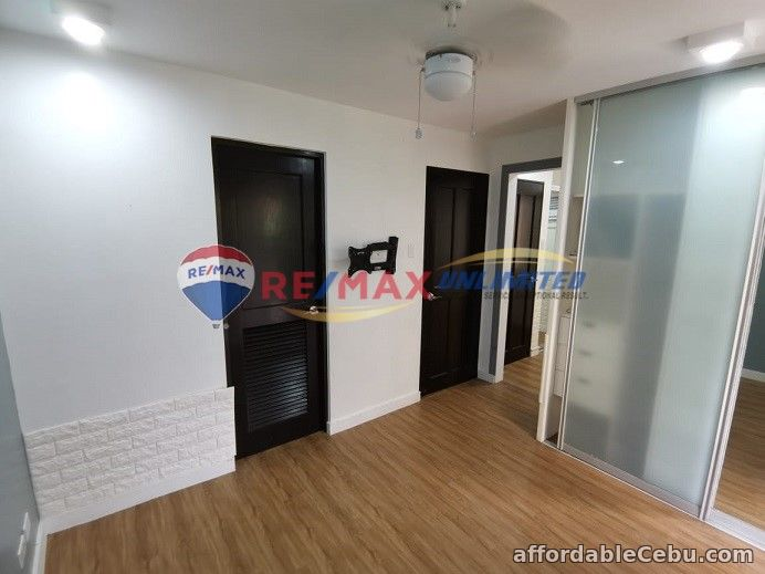 4th picture of FOR LEASE: 3BR OHANA PLACE For Rent in Cebu, Philippines