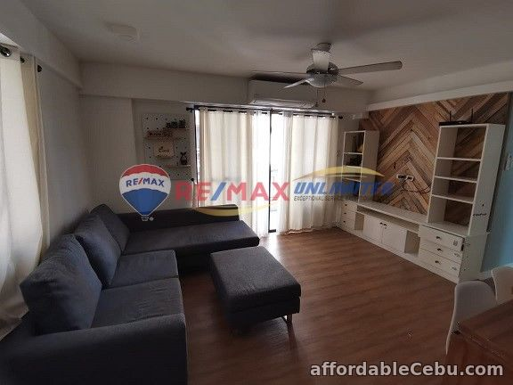 3rd picture of FOR LEASE: 3BR OHANA PLACE For Rent in Cebu, Philippines