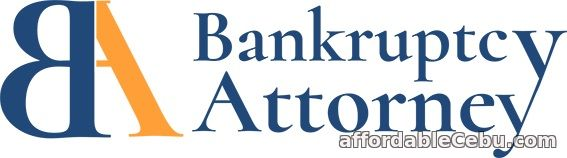 1st picture of Bankruptcy Attorney Offer in Cebu, Philippines