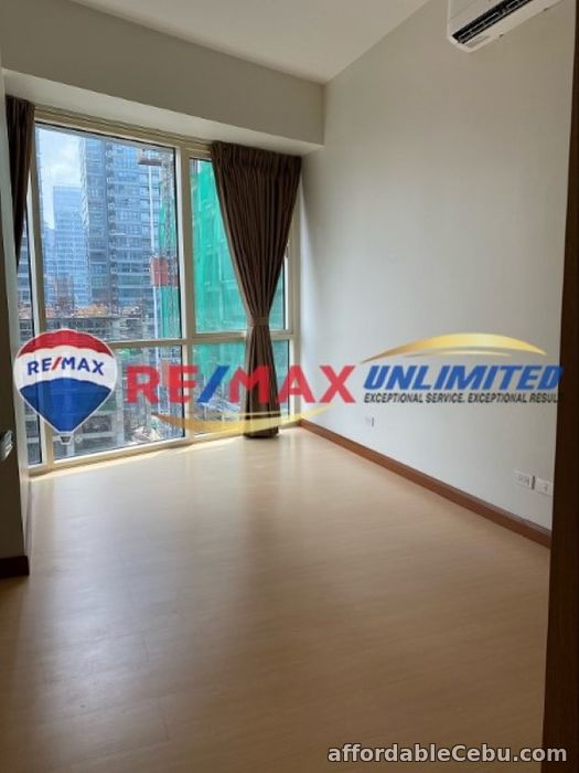 1st picture of Central Park West For Lease For Rent in Cebu, Philippines