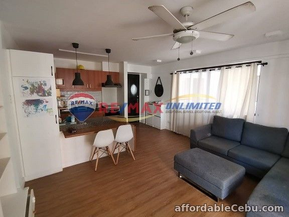 1st picture of FOR LEASE: 3BR OHANA PLACE For Rent in Cebu, Philippines
