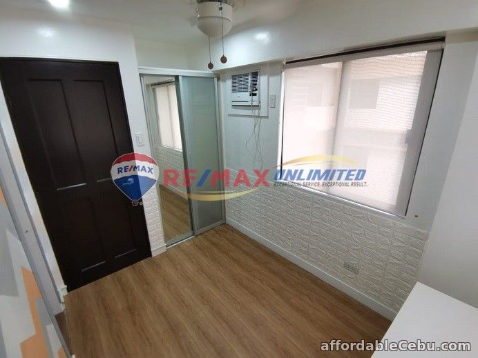 5th picture of FOR LEASE: 3BR OHANA PLACE For Rent in Cebu, Philippines
