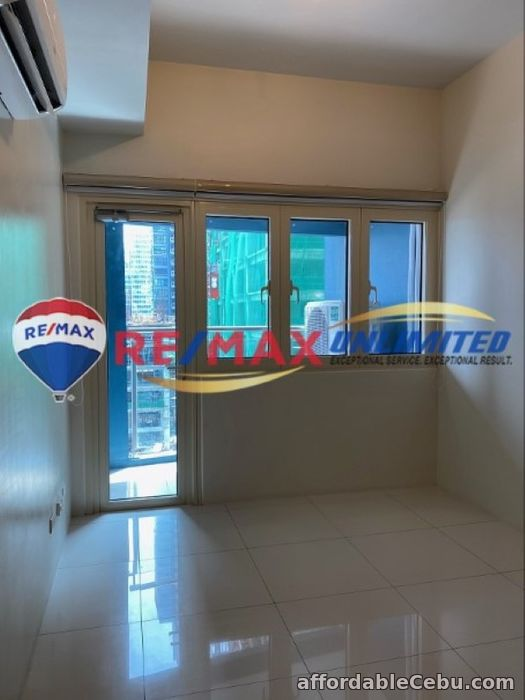 2nd picture of Central Park West For Lease For Rent in Cebu, Philippines