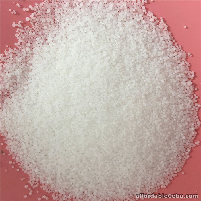 2nd picture of TOP QUALITY POTASSIUM CYANIDE (POPULAR AND POWDER) FOR SALE+27738218457  Alldays, Boshof, Bothaville, Brandfort, Bultfontein For Sale in Cebu, Philippines