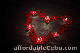 1st picture of Lost Love Spells to Bring Back Lost Love Unconditionally Call On ☎((+27735172085))  in Australia USA  UK For Sale in Cebu, Philippines
