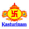 1st picture of Kasturiram International School Offer in Cebu, Philippines