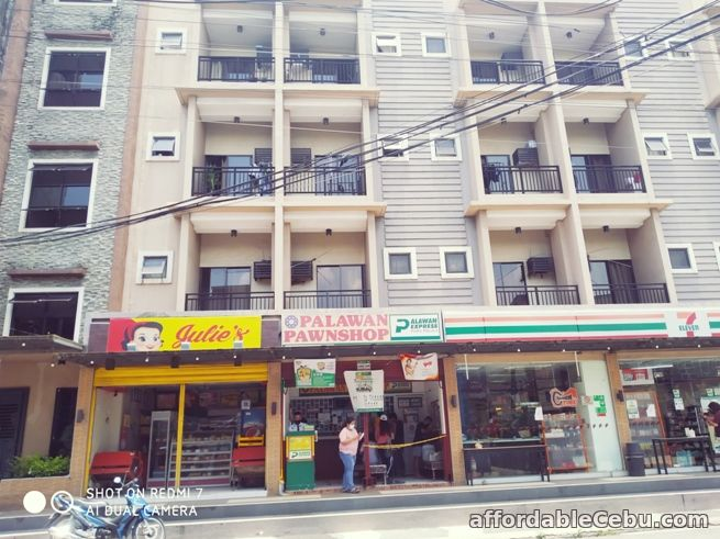 4th picture of Rooms for Rent in Cebu City For Rent in Cebu, Philippines