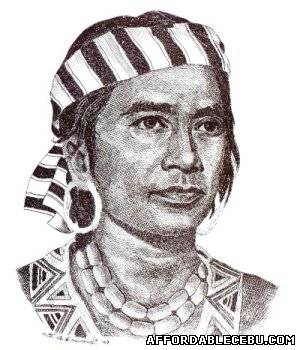 Picture of Review of the Life of a Hero: Lapu-lapu