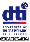 Picture of How to Register a Business Name in the Philippines Online ( DTI )