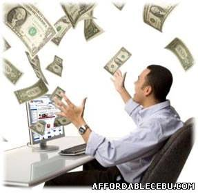 Picture of How to Earn Extra Huge Income Part-time in Classified Ads?