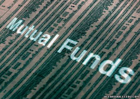 Picture of Mutual Fund Companies in the Philippines