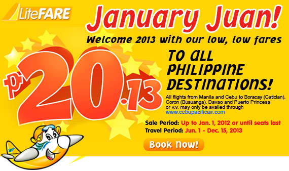 Cebu Pacific Seat Sale Promo Litefare Here are the following