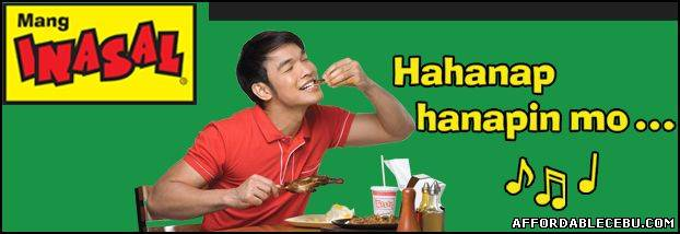 how to franchise mang inasal