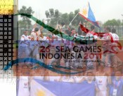 Picture of 2011 SEA GAMES Statistics: Basketball, Football? How About Bridge?