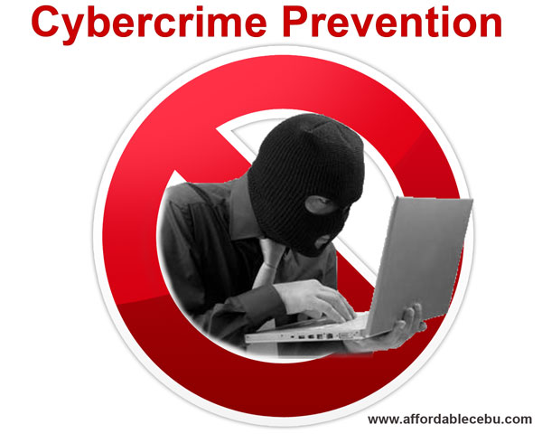 the importance of cybersecurity on preventing hacking crimes Cybercrime isn't a victimless crime and is taken extremely seriously by law   cybersecurity companies tend to avoid hiring convicted hackers, regardless of  how  effective prevention and intervention strategies as well as the importance  of.