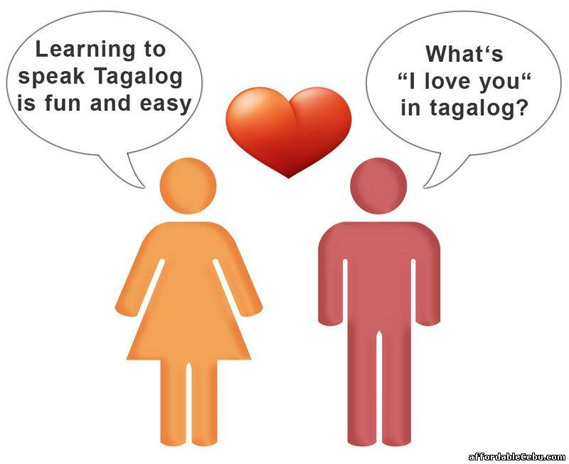 Learn tagalog common phrases from shakespeare