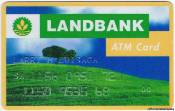 Picture of How to Apply for LandBank ATM Card?