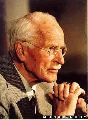 Picture of Brief Synthesis of Analytical Psychology of Carl Jung