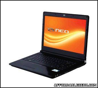 Download Neo Basic Bn Driver
