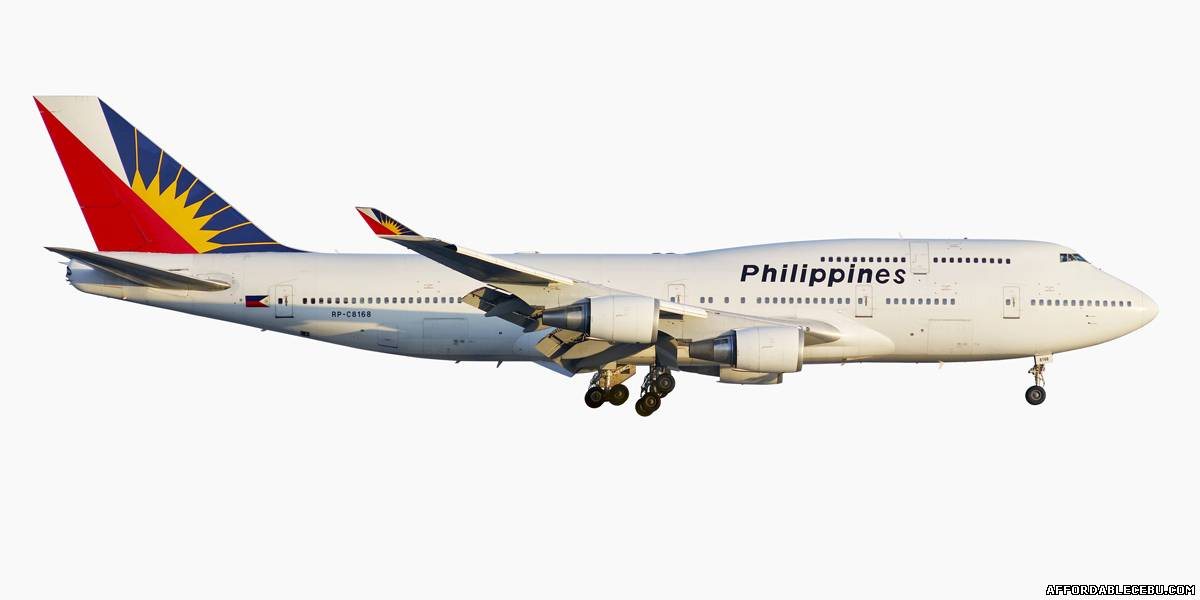 Philippine Airlines Pal Contact Telephone Numbers