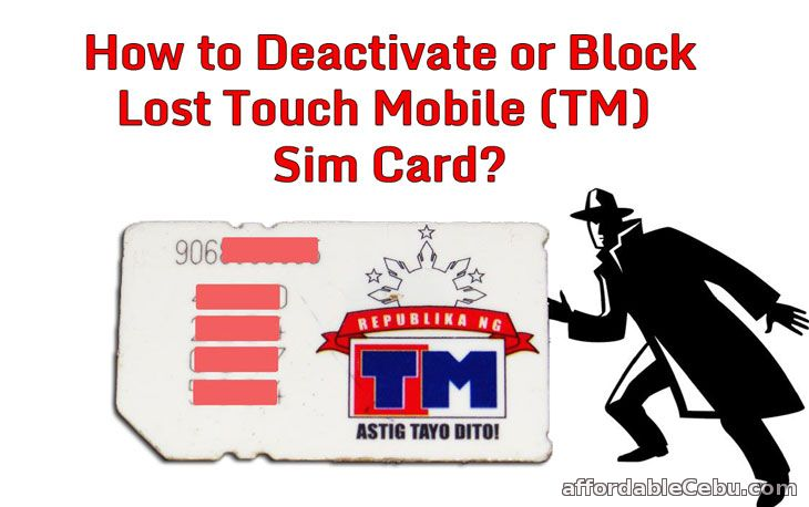 Activate Inactive Globe Sim Card - Download Free Apps - museteam