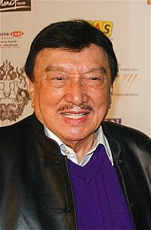 Picture of Dolphy is dead? - Is this true? - shocking latest news