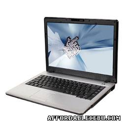 NEO LAPTOP C4806 DRIVER FOR WINDOWS 7