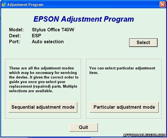 скачать драйвер для epson tx650 windows 8